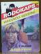 Zloději koní - Rodokaps 40, Knihovnička westernů sv. 4