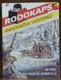 60 mil do Rock Springs - Rodokaps 46, Knihovnička westernů sv. 6