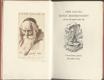 Život Beethovenův jak jej sám napsal svými díly