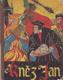 Kněz Jan (Historická povídka)