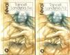 Tajnosti Londýna (komplet v dvoch knihách)