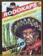 Nesmiřitelný boj - Rodokaps 37, Knihovnička westernů č. 3