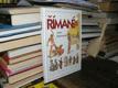 Život starých civilizací - Římané