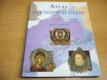 Atlas svetových dejín slovensky