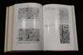 Histologie a histologická technika : Učebnice pro stř. zdravot. školy, stud. obor zdravot. laborant