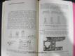 Amatérské součástky a stavba tranzistorových přijímačů