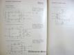 Hybridní integrované obvody 1983 pro měřící a výpočetní techniku