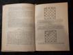 Šachista začátečník : Základy moderního šachu