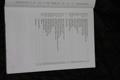 Opravárenství a diagnostika I : pro 1. ročník UO Automechanik