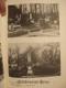 Křtiny a okolí : Historie a současnost