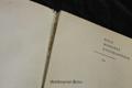 Kniha o hudbě