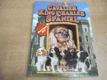 Cavalier King Charles Spaniel ed. C