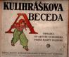 Kulihráškova abeceda