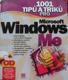 1001 tipů a triků pro Microsoft Windows ME