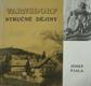 Varnsdorf, stručné dějiny