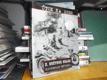 Útok na SSSR - 2. světová válka ilustr. průvodce