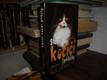 Slavné kočičí příběhy