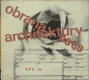 Obrana architektury 48'68, Katalog výstavy