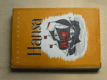 Hansa (Orbis 1942) Německá Hansa