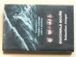 Dokonalá bouře - Skutečný příběh zápasu lidí s mořem