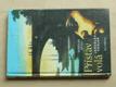 Přístav volá (Olympia 1991)