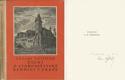 Čtení o Staroměstské radnici v Praze(podpis autora !!!)