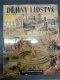 Dějiny lidstva od pravěku do konce XX. století