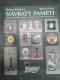 Návraty paměti. Deponáty židovského majetku v Uměleckoprůmyslovém museu v Praze