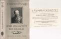 F. M. Dostojevskij - Deník spisovatelův rok 1876, díl II.