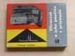 Ultrazvuk a jeho použitie v priemysle (1962)