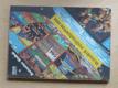 Bludiště počítačových her (1990)