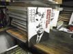 Lenin, Stalin, Gorbačov - Kontinuita a zlomy...