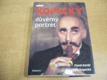 Miloš Kopecký. Důvěrný portrét jako nová