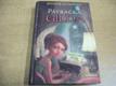 Pátračka Gilda. Detektivní příběh