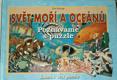 Svět moří a oceánů: Poznáváme s puzzle