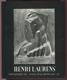 Henri Laurens (Kubistické období)