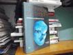 Embryologie pro pediatry - učebnice pro ...