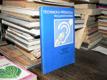 Technická příručka pro sluchově postižené