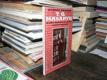 T. G. Masaryk - K jeho názorům na umění,...