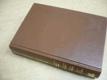NEJLEPŠÍ SVĚTOVÉ ČTENÍ Jedenácté přikázání,Plameny lásky,