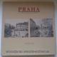 Praha letem po sto letech 1898-1998