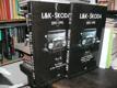 L&K - Škoda 1895 -1995 (Part I-II, anglicky)