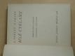 Bílé cyklamy (Sfinx Janda 1928) il. Goth