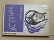 Venuše z Mélu (1959) České básně 199