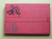 Kronika Stoleté války (1977) Anglie x Francie 14-15 stol.