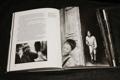 Všenáprava obrazem : kniha fotografií na motivy díla J.A. Komenského Obecná porada o nápravě věcí lidských