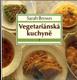 Vegetariánská kuchyně 1 - 2