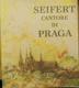 Cantore di Praga