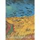 Vincent van Gogh II (pouze 2.díl)