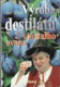 Výroba destilátů z vlastního ovoce